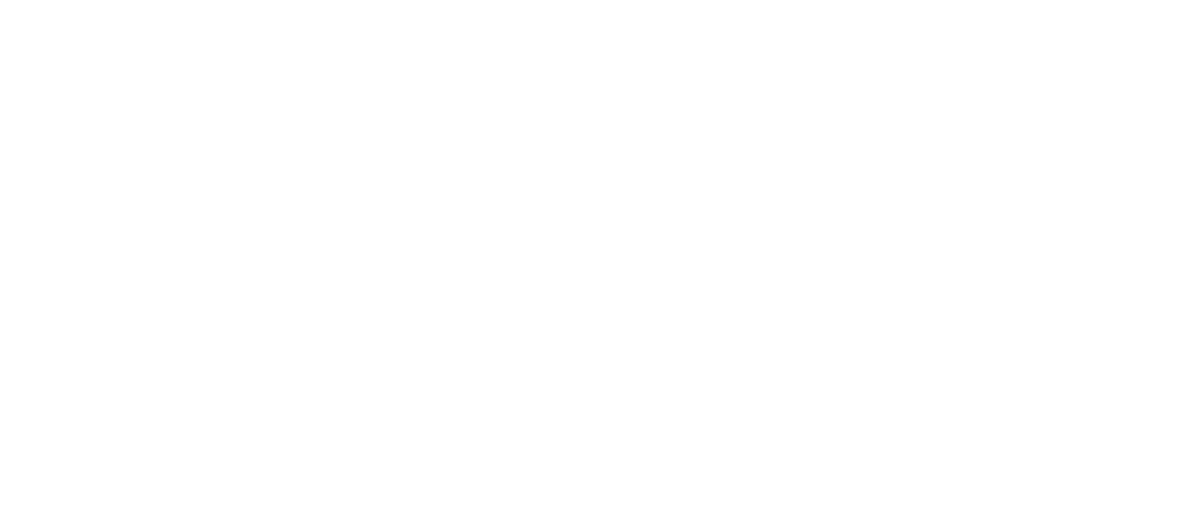 GRV Global - Africa Security Symposium 2019 - Overview & Format