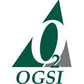 Oxygen Generating Systems, Intl. (OGSI)