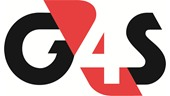 G4S Risk Management Group