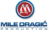 Mile Dragic Production ltd