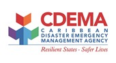 Caribbean Disaster Emergency Management Agency (CDEMA)