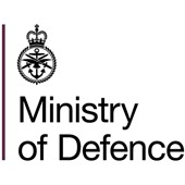 UK Ministry of Defence (MoD)