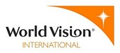 World Vision International (WVI)