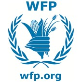 UN World Food Programme (WFP)