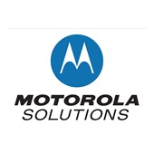 Motorola Communications