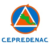 Coordination Center for the Prevention of Natural Disasters in Central America (CEPREDENAC)
