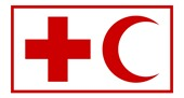 International Federation of the Red Cross & Red Crescent Societies (IFRC)