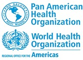 Pan American Health Organization/World Health Organization (PAHO/WHO)