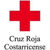 Costa Rican Red Cross