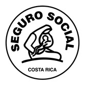 Costa Rican Social Security Fund