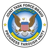 Joint Task Force-Bravo; USSOUTHCOM