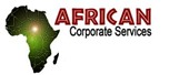 African Corporate Services (ACS)