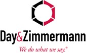 SOC - A Day & Zimmermann Company