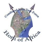 Combined Joint Task Force-Horn of Africa (CJTF-HOA)