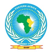 Eastern Africa Standby Force (EASF)