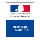 French Ministry of Arms (MINARM)