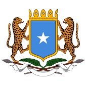 Somalian Ministry of Defense