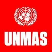 UN Mine Action Service (UNMAS)