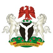 Nigerian Ministry of Defence