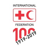 International Federation of Red Cross & Red Crescent Societies (IFRC)