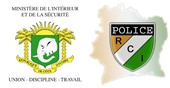 Cote d'Ivoire Ministry of Interior & Security