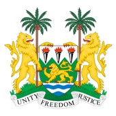 Sierra Leone Central Intelligence & Security Unit (CISU)