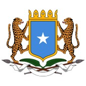 Somalian Office of National Security