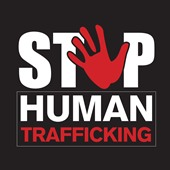 Anti-Human Trafficking Advocacy (A.H.T.A.)