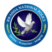 Rwandan National Police