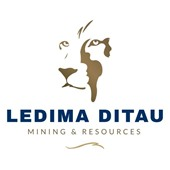 Ledima Mining & Resources PTY Ltd