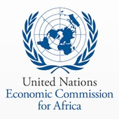 UN Economic Commission for Africa (UNECA)
