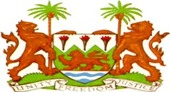 Sierra Leone Ministry of Mines & Mineral Resources
