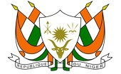 Niger Ministry of Mines & Industrial Development