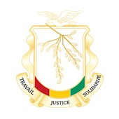 Guinea Ministry of Mines & Geology