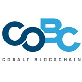 Cobalt Blockchain Inc.