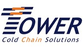 Tower Cold Chain