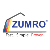 Air Shelters USA, LLC (ZUMRO)