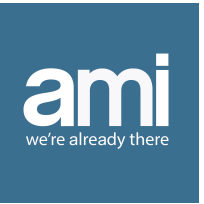 AMI Expeditionary Healthcare Group