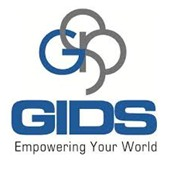 Global Industrial & Defence Solutions (GIDS)
