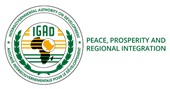 IGAD Peace & Security Division (PSD)