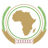 African Union Commission (AUC); Committee of Intelligence & Security Service of Africa (CISSA)