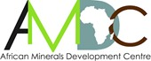 African Mineral Development Centre (AMDC) UNECA and AUC