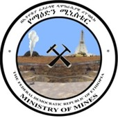 Ministry of Mines, Petroleum & Natural Gas; Ethiopia
