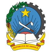 Ministry of Geology & Mines; Angola