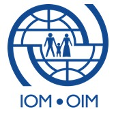 IOM Regional Office for Central, North America & the Caribbean