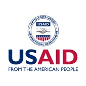 USAID Office of U.S. Foreign Disaster Assistance (OFDA)