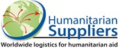 Humanitarian Suppliers