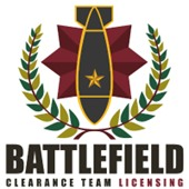 Battlefield Clearance Team Licensing (BCTL, Co.)