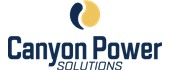 Canyon Power Solutions, LLC